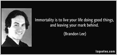 good bruce lee biography quotes about leaving things behind quotesgram
