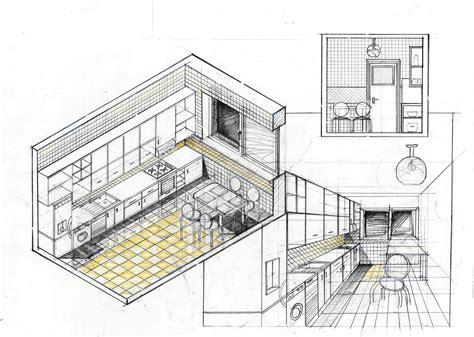 kitchen design layout paper kitchen design fairly standard design approach good
