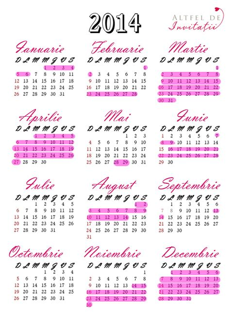 Calendar Ortodox 2018 Nunti Calendar Crestin Ortodox Nu Se Fac Nunti In 2017 Calendar