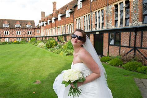 professional wedding hair and bridal make up surreylondon wedding makeup artist in london berkshire surrey