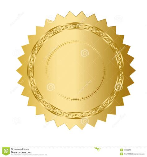 gold medal royalty free stock photography image 30382217