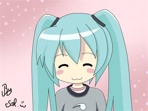 imagenes de anime o manga mis dibujos anime taringa