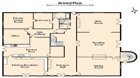 floor plan in french french floor plans best free home design idea