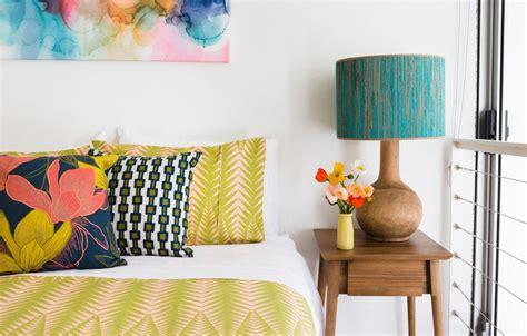 forest green bedding forest green bedding home decorating trends homedit