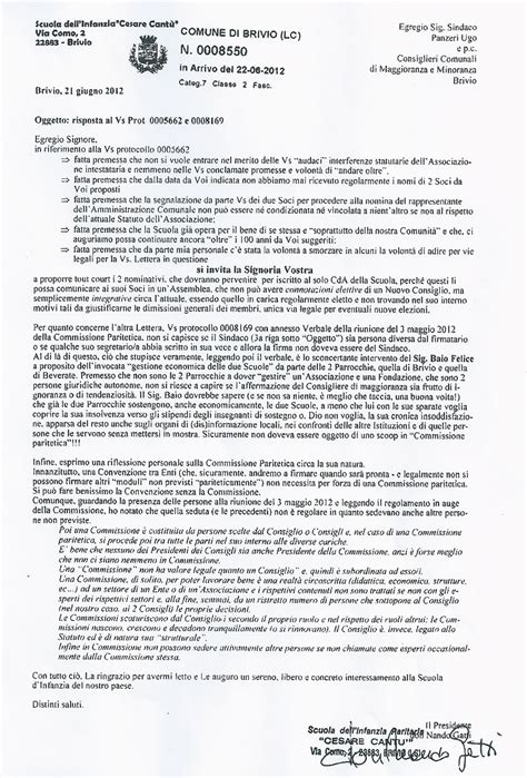 milan prove generali per il nuovo stadio richiesta brivio lettere al vetriolo tra sindaco e don interviene