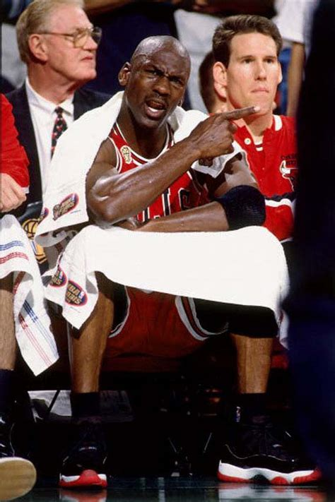 michael jordan bench a financial statement michael jordan through the years