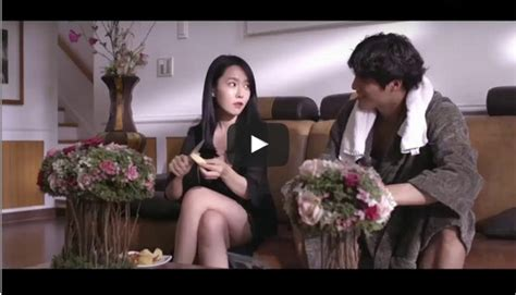 film drama semi korea terbaru female hostel 2017 filmkorea net