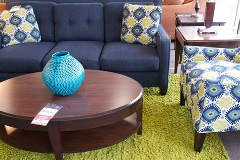 Corts Furniture by Furniture Shopping Diy Show Diy Decorating And