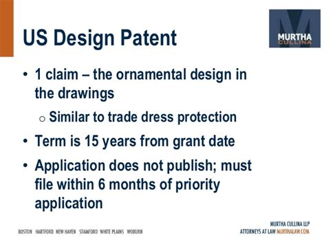design application priority to provisional reading and understanding patent documents