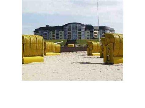 urlaub haus mieten cuxhaven ferienhaus ferienwohnung cuxhaven privat mieten