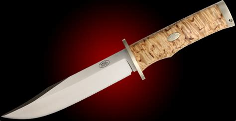 Fallkniven Kitchen Knives Knife F 228 Llkniven Sk6 Knife Euro Knife Com