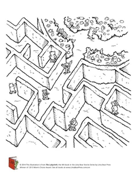 Labyrinth Movie Coloring Pages Now Sketch Coloring Page Labyrinth Coloring Pages