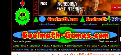 Download this cool math games picture