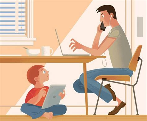 the of screen time how your family can balance digital media and real books how to cut children s screen time say no to yourself