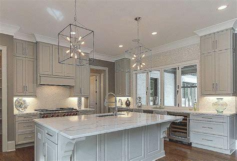 white master cabinet kitchen design using small for