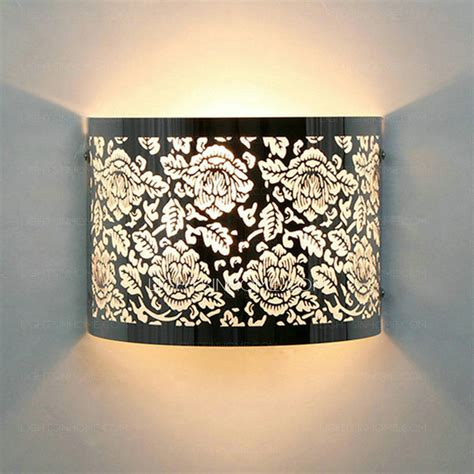 wall lights for bedroom rooms