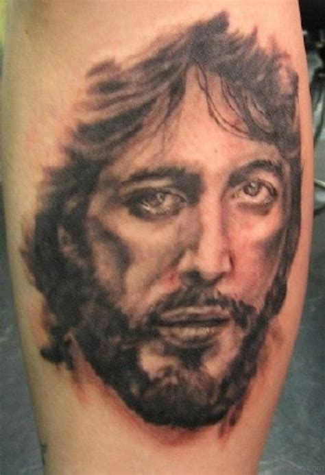 28 tattoos for awesome tr st 74 cool wrist tattoos