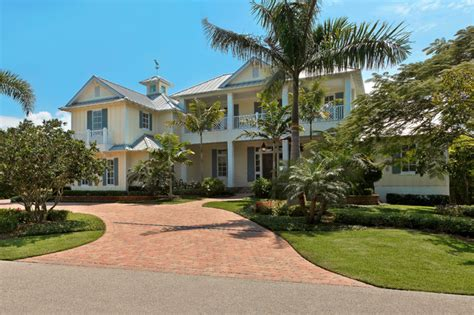 west indies house plans west indies house design tropical exterior miami