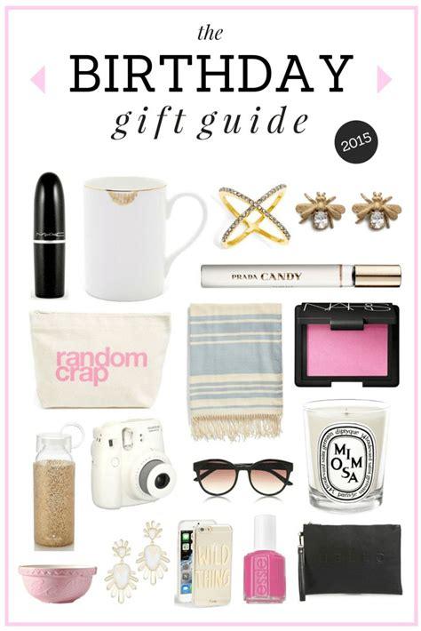 christmas uniqueriend birthday gifts ideas on pinterest christmas bestfriend graduation