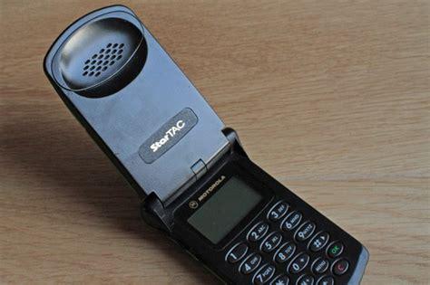 cellulari vintage alcuni valgono una vera fortuna wired