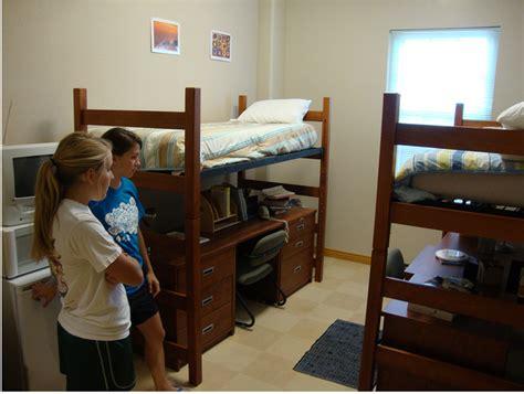 vanderbilt room room inside dores vanderbilt