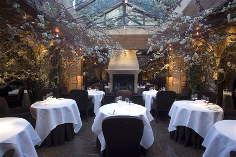 Elegant Dining Room Ideas by Romantic Restaurants In London London S Most Romantic
