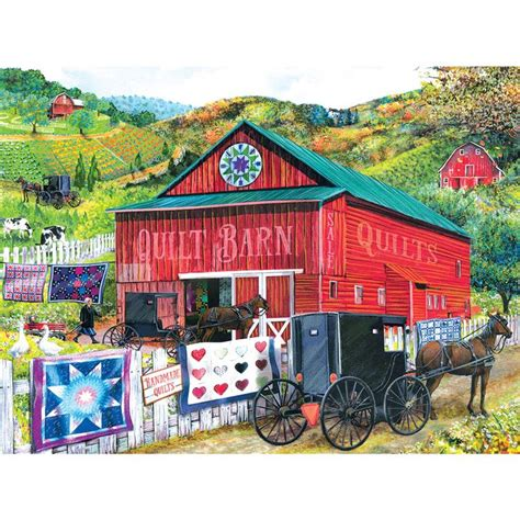 Perre Mountain Cabin 500 Pieces 1 jigsaw puzzles 3d puzzles 300 jigsaw puzzles 500 jigsaw puzzles tableau