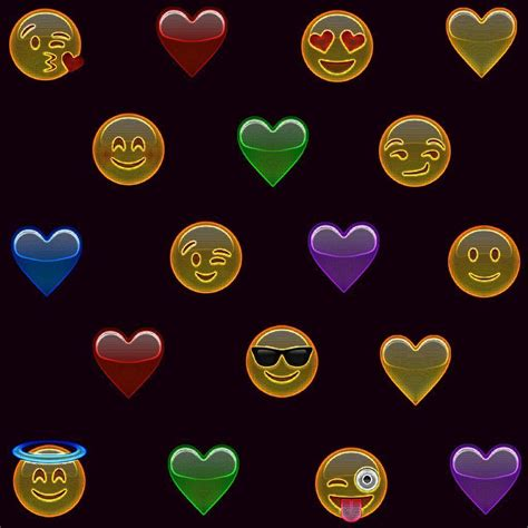 emoji wallpaper computer emoji wallpapers wallpaper cave