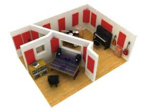 Home Recording Studio Design Book Home Recording Studio Table Bedroom Design Ideas 2017