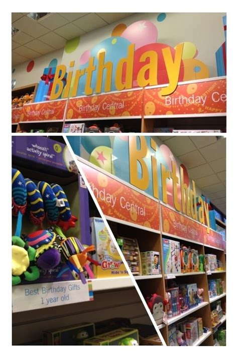 Toy Giveaway Near Me - finding the perfect birthday gift with indigo kids this bird s day