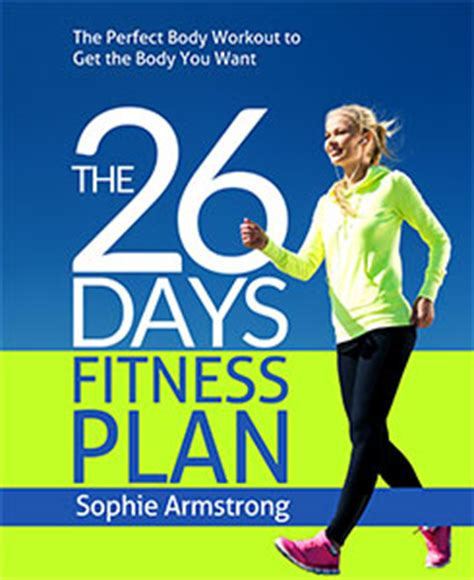 the fit books fitness books imake book covers