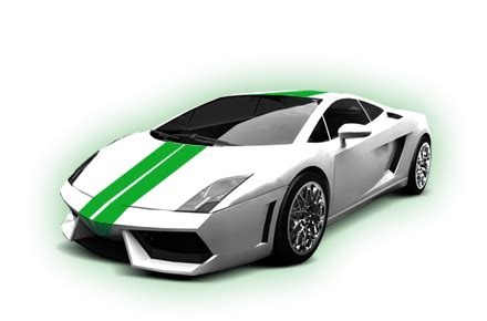 Performance Car Insurance by Compare Performance Car Insurance At Gocompare