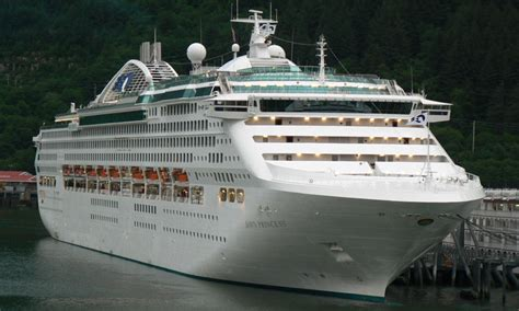 deck boat steakhouse motel dawn princess ship tracker satellite location view