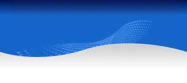 navy blue wave background design wallpaper business wallpapersafari