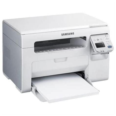 Printer Samsung Sl M3870fw sl m3870fw see samsung printer