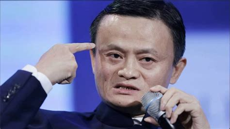 alibaba ceo hot 11 best quotes of jack ma self made billionaire