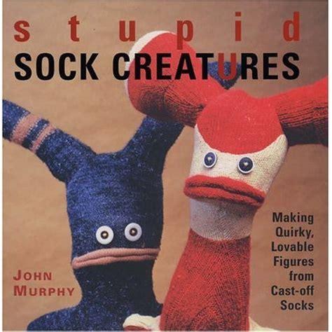sock animals book books archives zaum zaum