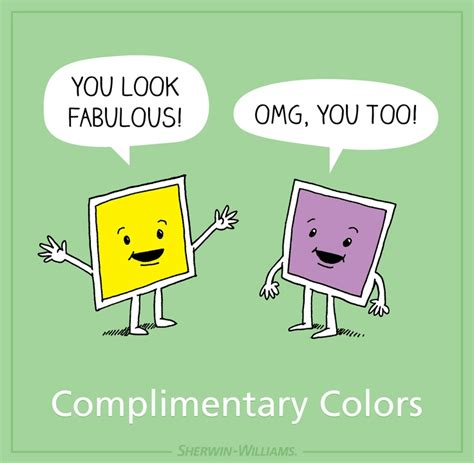 color humor a designer s in 10 hilarious creative