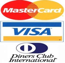 carte di credito a confronto