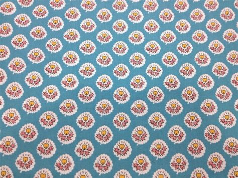 asian upholstery fabric prints asian upholstery fabrics