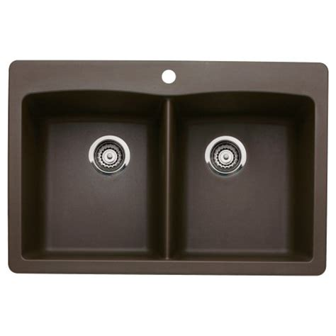 where can i buy kitchen sinks where can i find blanco 440218 basin drop