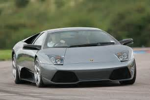 file gray lamborghini lp640 jpg wikimedia commons