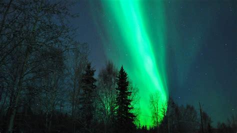 october northern lights northern lights fairbanks alaska october 31 2011