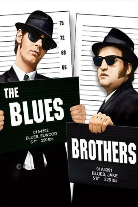 film quotes nice one brother blues brothers movie quotes famous quotesgram