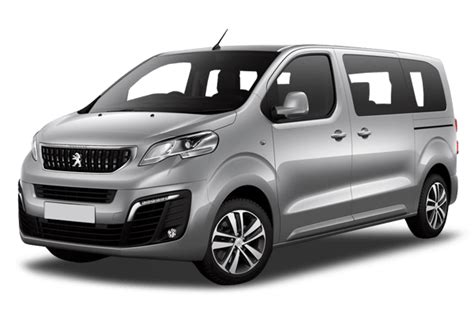 peugeot traveller business prix peugeot traveller business consultez le tarif de la