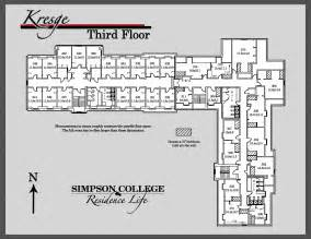 White House West Wing Floor Plan West Wing Floor Plan Newhairstylesformen2014 Com