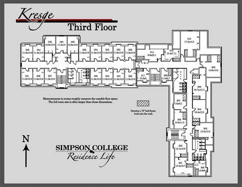 white house west wing floor plan west wing floor plan newhairstylesformen2014