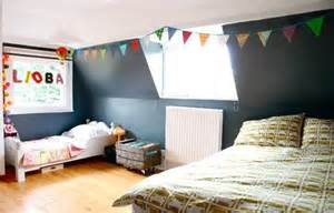 Mom Son Bedroom various ideas for making your bedroom design into convenient 183 design