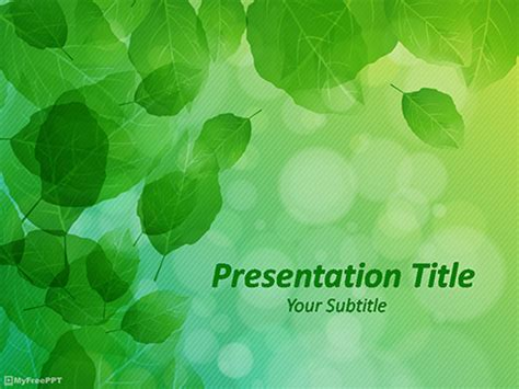 powerpoint templates jungle free powerpoint templates free jungle image collections