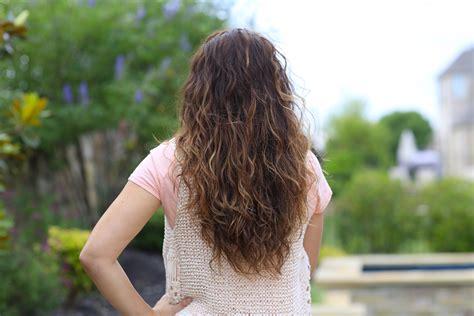 cute hairstyles no plopping no heat curls cute girls hairstyles